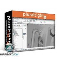 آموزش PluralSight SOLIDWORKS Mold Tools: 3D Printing a Mold