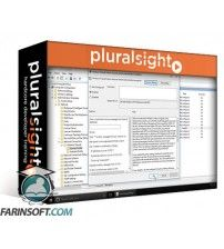 آموزش PluralSight Windows Registry Troubleshooting