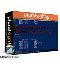 آموزش PluralSight Your First Day with PowerShell
