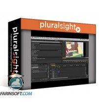 دانلود آموزش PluralSight Adobe Story CC Fundamentals