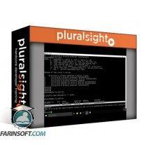 آموزش PluralSight Advanced Routing for Cisco CCNA 200-125/200-105