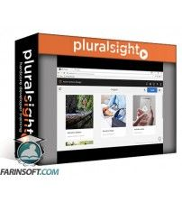آموزش PluralSight Fundamentals of Building from Projects in AEM