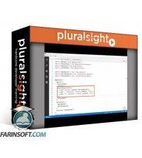 آموزش PluralSight Angular 2: Getting Started