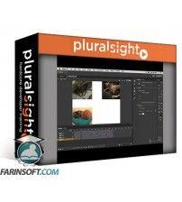 دانلود آموزش PluralSight Animate CC Updates