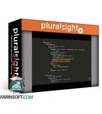 آموزش PluralSight Automating AWS with CloudFormation