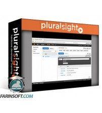 آموزش PluralSight AWS Developer: The Big Picture