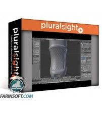 آموزش PluralSight Creating Assets in Blender