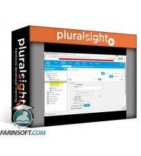 آموزش PluralSight Cisco ACI Programmability