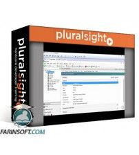 آموزش PluralSight Citrix XenDesktop/XenApp 7.6 LTSR CCA-V: Introduction