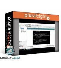 آموزش PluralSight Citrix XenDesktop/XenApp 7.6 LTSR CCA-V: Troubleshooting