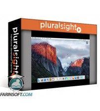 دانلود آموزش PluralSight Connecting Our Macs to Directory Services