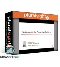 آموزش PluralSight Scaling Agile for Enterprise: Daikibo