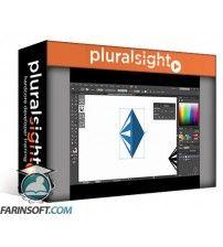 آموزش PluralSight Design a Tech Logo That Stands Out