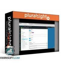 آموزش PluralSight Developing with Node.js on Microsoft Azure – Getting Started