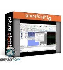 دانلود آموزش PluralSight Getting Started with FPGA Programming with VHDL
