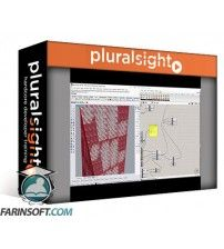 آموزش PluralSight An Introduction to Using Grasshopper for Architecture