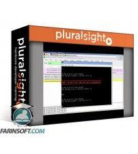 دانلود آموزش PluralSight Infrastructure Security for CCNP Routing & Switching 300-115 SWITCH
