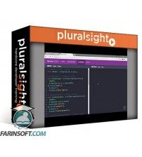 دانلود آموزش PluralSight Writing Functional JavaScript Using Ramda
