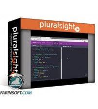 آموزش PluralSight Writing Functional JavaScript Using Ramda