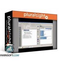 آموزش PluralSight JD Edwards EnterpriseOne Fundamentals