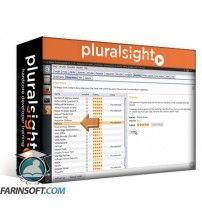 آموزش PluralSight Advanced Web Application Penetration Testing with Burp Suite