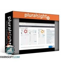آموزش PluralSight Getting Started with Azure Operational Insights