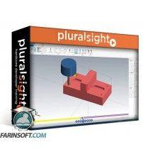 دانلود آموزش PluralSight Mastercam – Introduction to the Basics