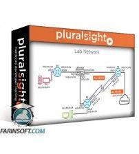 آموزش PluralSight Troubleshooting and Exam Prep for Cisco CCNA 200-125/200-105