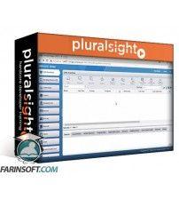 آموزش PluralSight VMware Horizon 7: Configure and Administer VMware Mirage