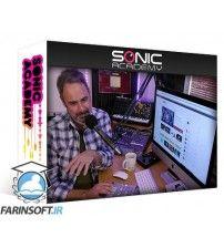 دانلود آموزش Sonic Academy Draft Interview