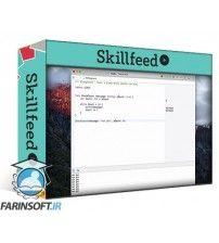 دانلود آموزش Skillshare Swift 3 – A Gentle Introduction