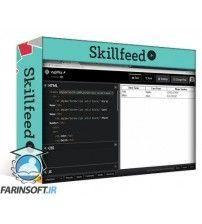 آموزش SkillFeed Get to know HTML Learn HTML Basics