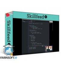 آموزش SkillFeed An introduction to algorithms in Python