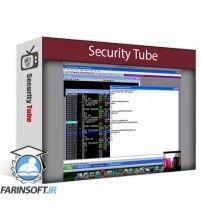 آموزش SecurityTube PentesterAcademy - Python for Pentesters