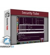 دانلود آموزش SecurityTube PentesterAcademy x86/x64 Assembly Language and Shellcoding on Linux
