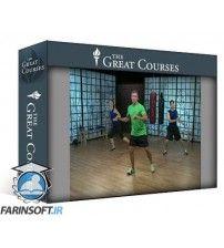 دانلود آموزش TTC Essentials of Strength Training