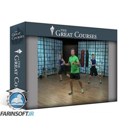 آموزش TTC Essentials of Strength Training