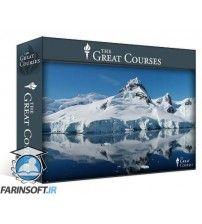 آموزش TTC National Geographic Polar Explorations