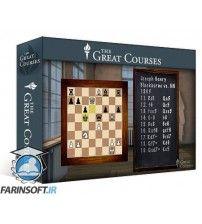 آموزش TTC How to Play Chess: Lessons from an International Master