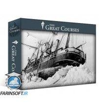 آموزش TTC Historys Greatest Voyages of Exploration