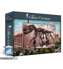 دانلود آموزش TTC Introduction to Paleontology