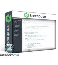 آموزش Team TreeHouse CRUD Operations with PHP