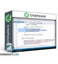 آموزش Team TreeHouse Entity Framework Migrations