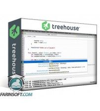 آموزش Team TreeHouse Generics in Swift 3