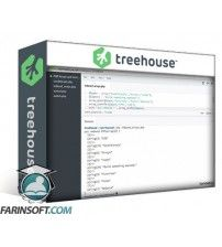 آموزش Team TreeHouse PHP Arrays and Control Structures