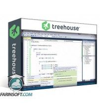 آموزش Team TreeHouse Unit Testing in C#