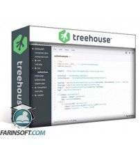 آموزش Team TreeHouse Using the GitHub API with PHP
