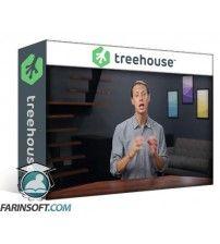 آموزش Team TreeHouse WordPress Development Track