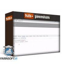 دانلود آموزش Tutsplus Write a jQuery Plugin