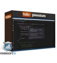 دانلود آموزش Tutsplus JavaScript Without jQuery